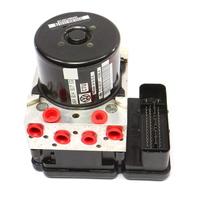 ABS Pump & Module 14-16 VW Jetta MK6 Beetle - 1K0 907 379 BS / 1K0 613 517 EG