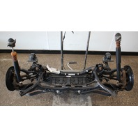 Independent Rear Suspension Sub Frame IRS 11-18 VW Jetta MK6 Sedan - 5C0 500 025