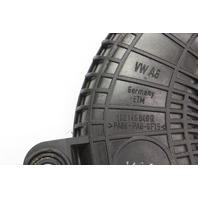 Turbo Intercooler Pipe Tube Hose 11-17 VW Jetta MK6 2.0T CBFA - 1K0 145 840 R