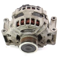 140 Amp Alternator Bosch 13-17 VW Jetta MK6 Beetle Passat Genuine - 06K 903 023