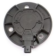 Camshaft Adjuster Magnet 11-17 VW Jetta Beetle Passat Audi A3 A4 - 06L 109 259 A