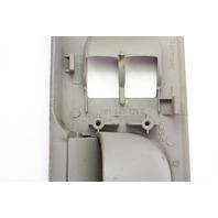 Door Handle Window Switch Trim VW Jetta Golf MK4 Passat B5 Genuine 3B1 867 171 E