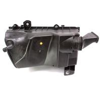 1.9 TDI BEW Air Filter Cleaner Box 04-05 VW Jetta Golf MK4 - 1J0 129 607 AB