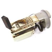 Fuel Lift Pump Level Sender 04-05 VW Jetta Golf MK4 Beetle TDI BEW - 1J0 919 050