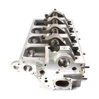 Cylinder Head 04-05 VW Jetta Golf MK4 Beetle Diesel 1.9 TDI BEW 038 103 373 AB