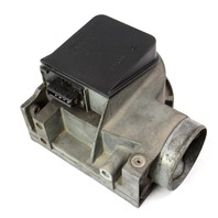 Air Flow Sensor Meter 1984 Porsche 944 2.5 N/A 924S - Genuine - 0 280 202 028