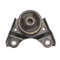 Auto Transmission Mount Bracket & Bushing 95-02 VW Cabrio MK3 2.0 ABA - Genuine