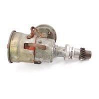 Ignition Distributor 80-83 VW Rabbit Jetta Pickup MK1 ~ Genuine ~ 049 905 205 R