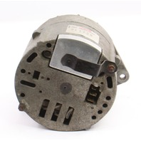 Bosch Reman Alternator 77-84 VW Rabbit Scirocco MK1 Gas 65A ~ Genuine ~ AL113M