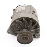 Bosch Reman Alternator 77-84 VW Rabbit Scirocco MK1 Gas 65A ~ Genuine ~ AL113M