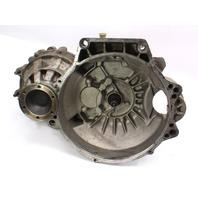 Close Ratio Manual Transmission 83-84 VW Rabbit Jetta GTI GLI Scirocco MK1 2H -