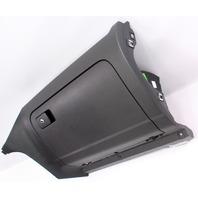 Glove Box Compartment 05-10 VW Jetta Golf GTI Rabbit MK5 - 1K1 857 290 A -
