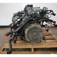 2.5L 07K Engine Motor Swap VW Jetta Golf GTI Cabrio MK1 MK2 MK4 MK5 ECU Wiring