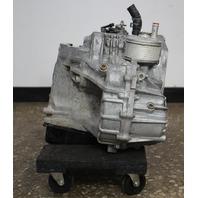 Automatic Transmission 08-14 VW Jetta Golf Rabbit MK5 KGL 117k Miles