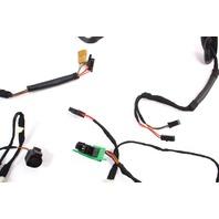 Trunk Wiring Harness 05-10 VW Jetta MK5 Sedan ~ Genuine ~ 1K5 971 147 F
