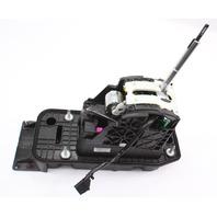 DSG Shifter Shift Linkage Selector 05-10 VW GTI Jetta GLI MK5 - 1K1 713 025 N