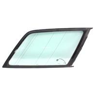 RH Rear Side Quarter Window Glass Audi A6 S6 C5 Allroad Wagon Avant Hatch
