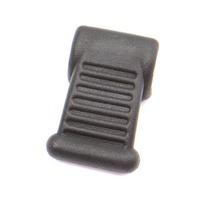 Pull Tab Handle Knob For Hatch Rear Window Sun Shade Audi A6 S6 C5 Allroad