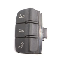 RH Steering Wheel Switches Controls A4 B6 A6 A8 Allroad Buttons - 8E0 951 527 C