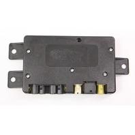 Antenna Booster Switch Box Audi A4 S4 B5 A6 C5 A8 D2 Allroad - 4D0 035 530