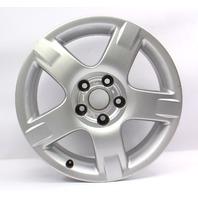 """17"""" x 7.5"""" Alloy Wheel Rim 01-05 Audi Allroad 5x112 - Genuine - 4Z7 601 025 C"""