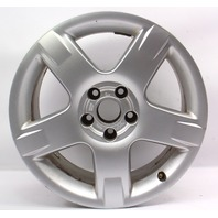 "16"" x 6.5"" Spare Alloy Wheel Rim 01-05 Audi Allroad 5x112 Genuine 4Z7 601 025 B"