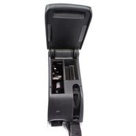Center Console Arm Rest 10-14 VW Jetta Sportwagen Golf GTI MK6 - 1K5 864 251 C