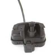 Fuel Gas Door Actuator Release 10-14 VW Jetta Sportwagen Golf MK6 5N6 810 773 E
