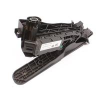 Gas Accelerator Pedal 10-14 VW Jetta Sportwagen Golf Mk6 - 1K1 723 503 AQ