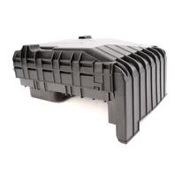 Fuse Relay Block 2013 VW Jetta Sportwagen TDI Hood Engine Bay Box 1K0 937 125 D