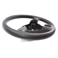 Steering Wheel 11-14 VW Jetta S MK6 Sedan - Genuine - 5C0 419 091 AH