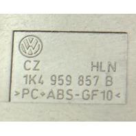 Driver Front Master Window Switch 05-14 VW Jetta Golf MK5 MK6 . 1K4 959 857 B