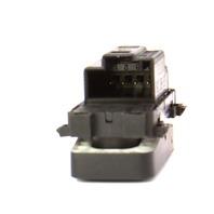 Center Console Lock Switch Control Button 11-18 VW Jetta MK6 Genuine 5C6 962 125