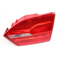 RH Inner Tail Light Lamp 11-14 VW Jetta Sedan MK6 - Genuine - 5C6 945 094