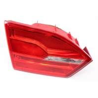 LH Inner Tail Light Lamp 11-14 VW Jetta Sedan MK6 - Genuine - 5C6 945 093