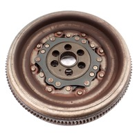 DSG Flywheel 10-14 VW Jetta Golf TDI Diesel CJAA - Genuine - 03L 104 266 CL