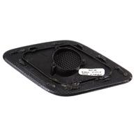 RH Rear Door Tweeter Speaker Grill Cover 05-10 VW Jetta Rabbit MK5 1K4 868 160 A