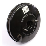 Brake Booster 10-18 VW Jetta Golf MK6 Sedan - Genuine FTE - 1K1 614 105 DR