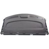 Rear Window Deck Parcel Tray Shelf 11-18 VW Jetta MK6 Sedan ~ 5C6 863 413