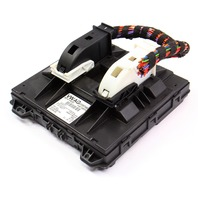 Body Control Module BCM 2013 VW Jetta MK6 - Genuine - 5C0 937 086 E