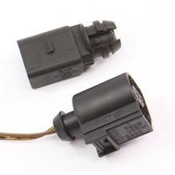 Ambient Temp Sensor 11-14 VW Jetta MK6 Sedan - 8Z0 820 335 / 8K0 973 702 A