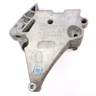 RH Engine Mount Support Bracket 11-15 VW Jetta S 2.0 MK6 Sedan - 06F 199 207 Q