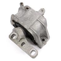 RH Engine Mount Support Bracket 11-18 VW Jetta 2.0 1.4 MK6 Sedan 1K0 199 262 AL