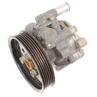 Power Steering Pump 11-15 VW Jetta S 2.0 MK6 Sedan Hydraulic - 5C0 422 152 H