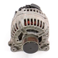 140 Amp Alternator Valeo 06-15 Audi VW Jetta GTI Passat B6 MK5 MK6 06F 903 023 F