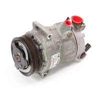 AC Compressor Sanden 11-15 VW Jetta S 2.0 Sedan Mk6 - Genuine - 5C0 820 803 C