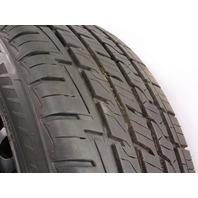"Full Size Spare 15"" Steel Wheel 05-14 VW Rabbit Golf Jetta Mk5 MK6 1K0 601 027 H"