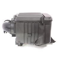 Air Intake Box Cleaner 11-15 VW Jetta S 2.0 Sedan Mk6 - Genuine - 5C0 129 607