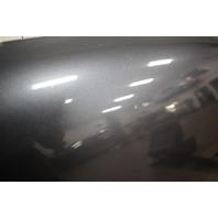 Hood Bonnet 99-05 VW Golf GTI MK4 - LC7V Blue Anthracite Pearl