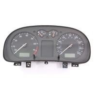 Instrument Gauge Cluster 04-05 VW Golf - Genuine - 1J0 920 907